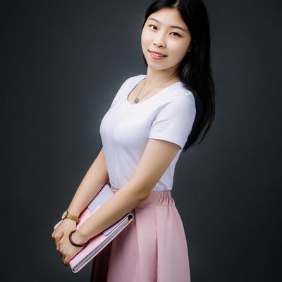 李樂瑤--資深設計師