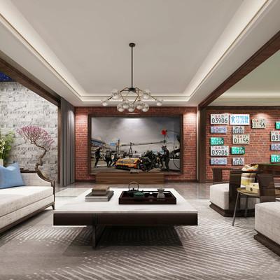 东莞雷火电竞平台公司告诉你什么家装风格漂亮