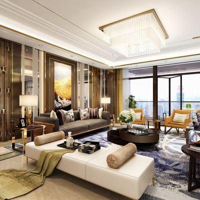 东莞雷火电竞平台公司告诉你雷火电竞平台新房要做哪些准备