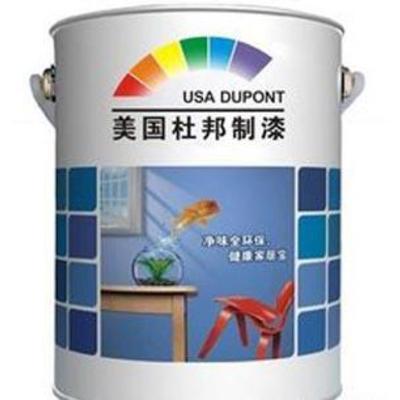 东莞雷火电竞平台公司告诉你别墅雷火电竞平台时用什么油漆材料比较好