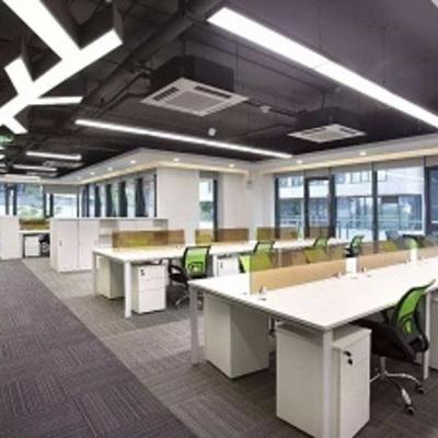 东莞办公室装修怎么才能控住成本