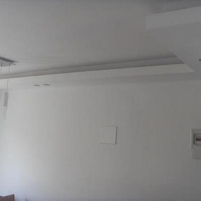 雷火电竞平台房子的时候是先贴墙纸还是装门套