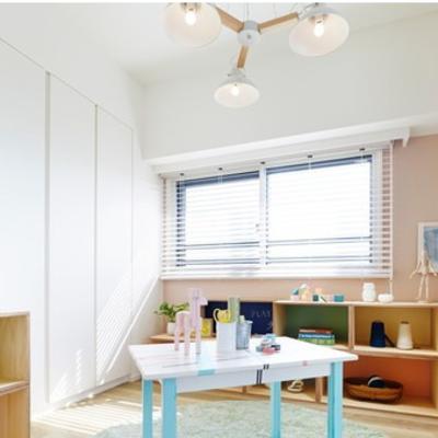 家居装修要避开的误区有哪些?