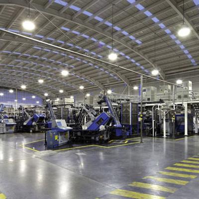 怎么找到满意的厂房装修公司?