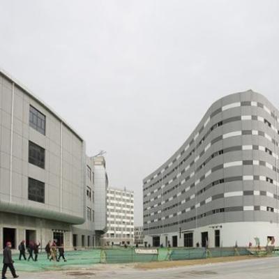 东莞厂房雷火电竞平台还需结合工厂设备